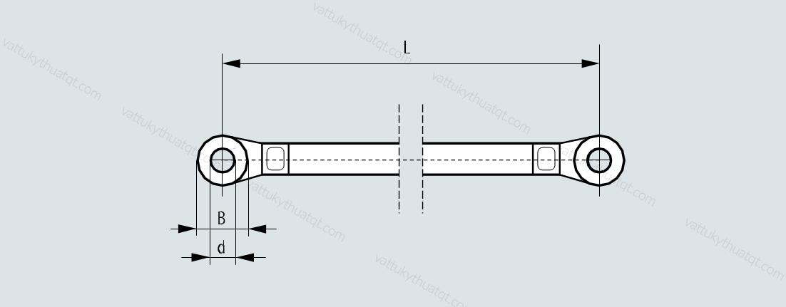 dây đồng bện tiếp địa 6mm2