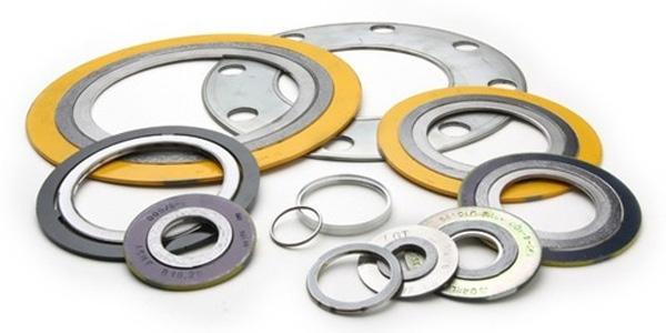 Làm thế nào để lựa chọn vòng đệm kim loại spiral wound gasket chất lượng?